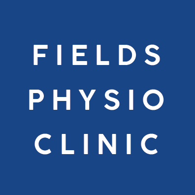 Fields Physio Clinic